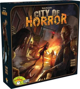 CityofHorrorCOVER