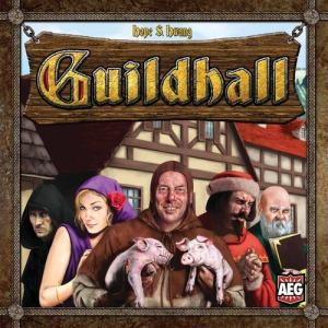GuildhallCOVER