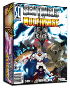 SentinelsEECover