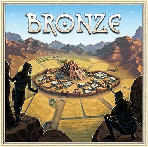 BronzeCOVER