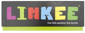 LinkeeBOX
