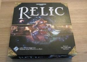 Relic_01