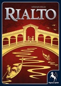 Rialto COVER
