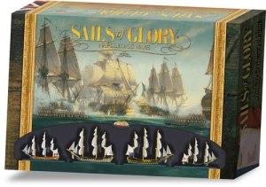 SailsBOX
