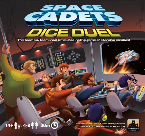 SCDD Cover