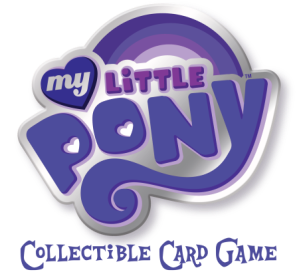 MLPCCG Cover