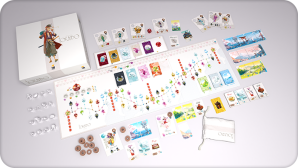 Tokaido Collectors