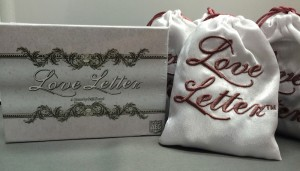 Love-Letter-Wedding-300x171