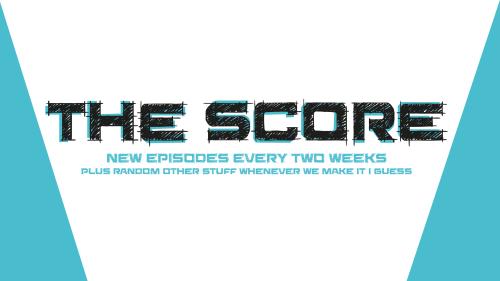score_channelheader2
