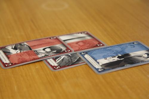 Ravens cards 2